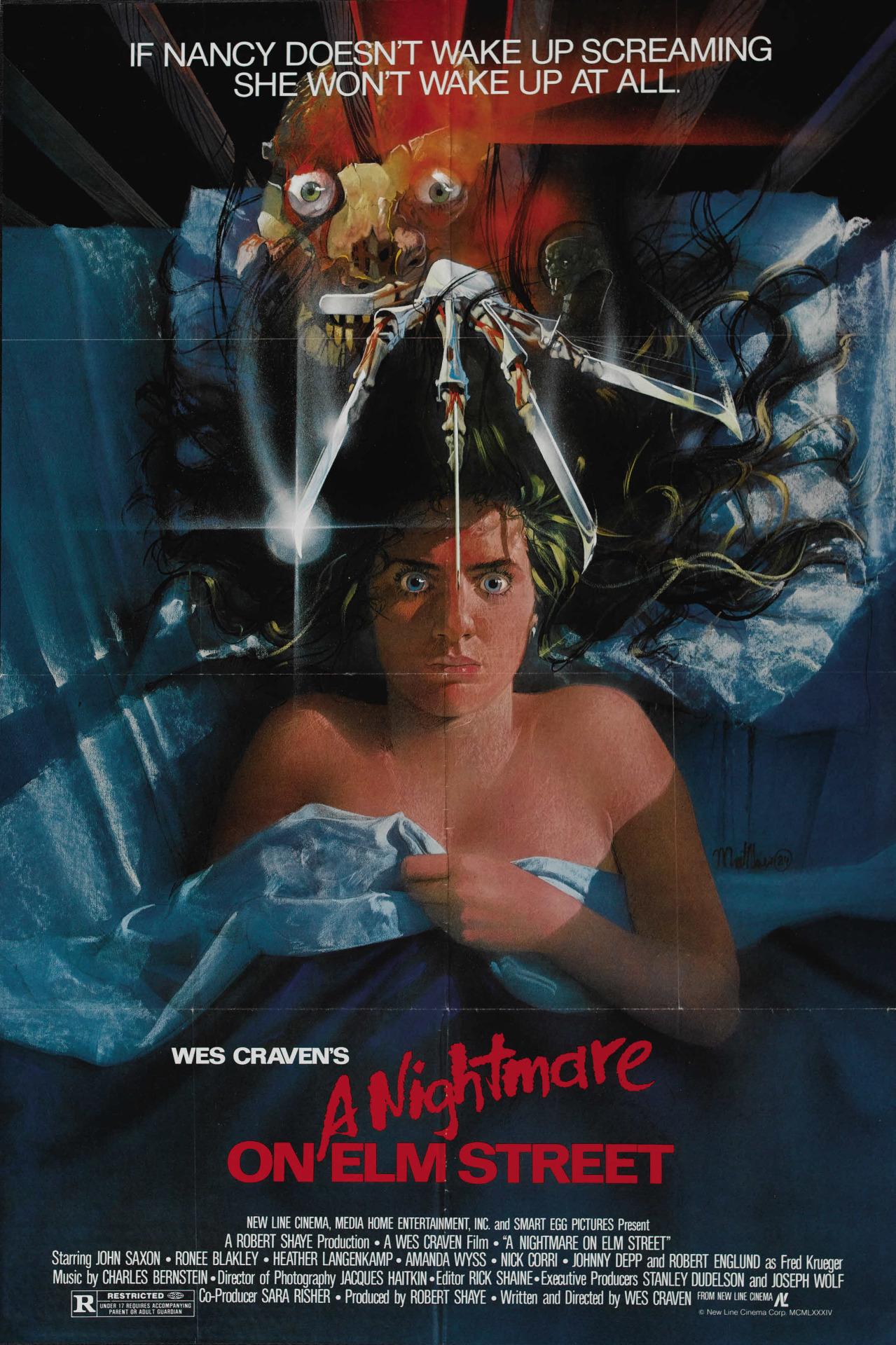 01_film horror_1985