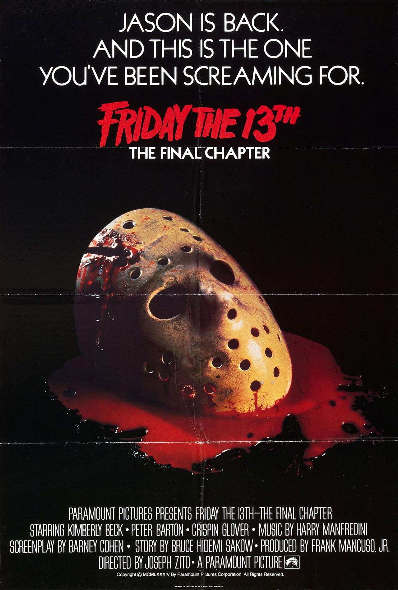 02_film horror_1985