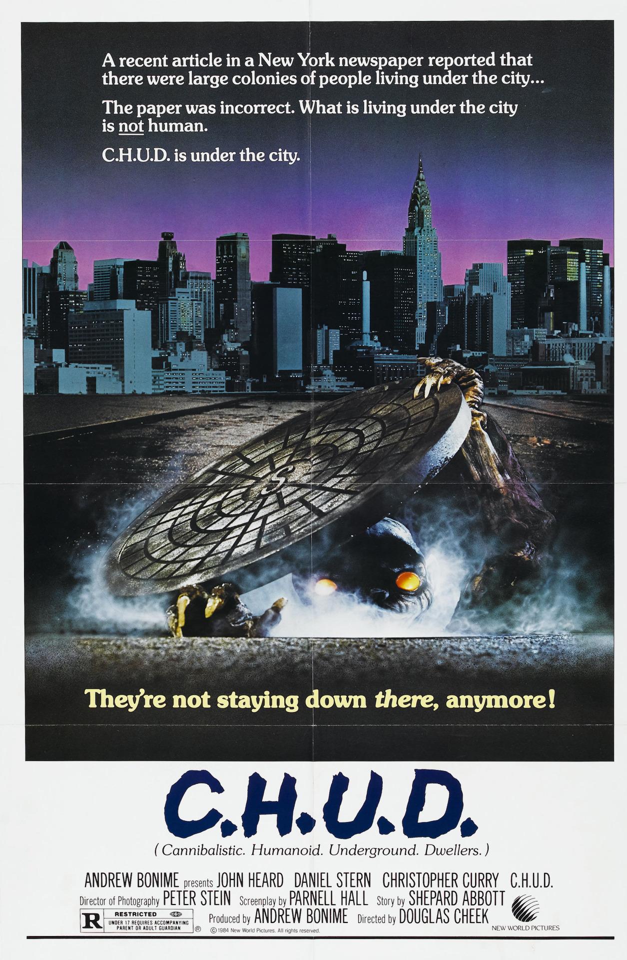 04_film horror_1985