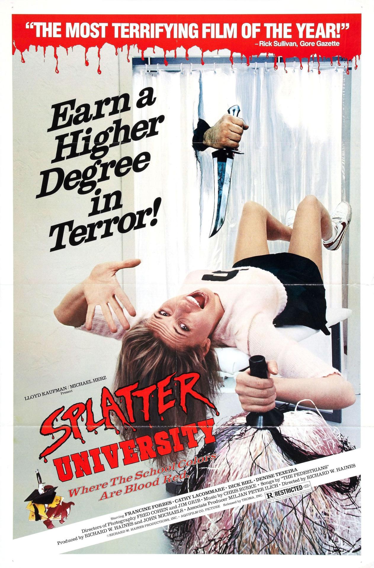 05_film horror_1985