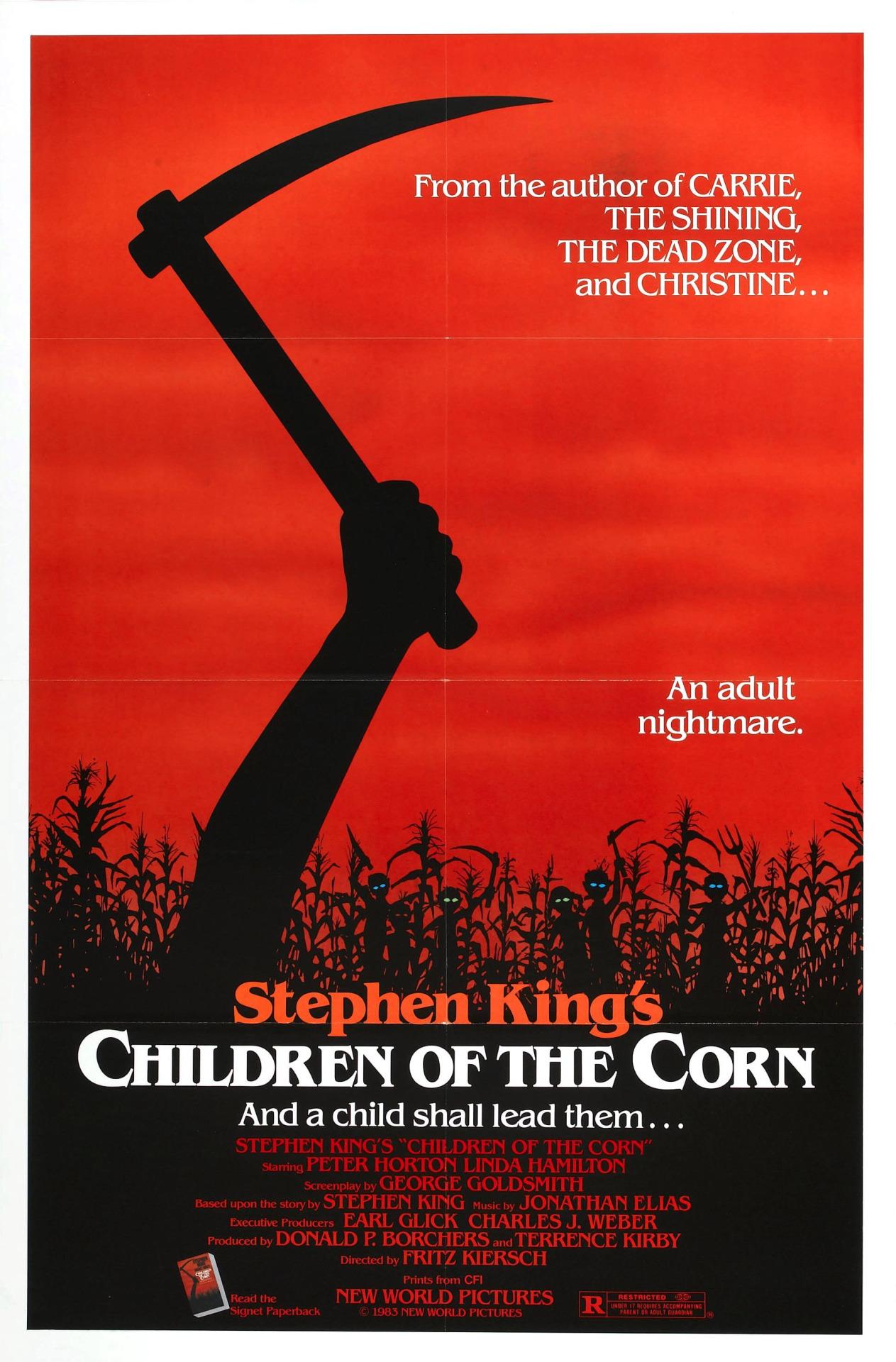 07_film horror_1985
