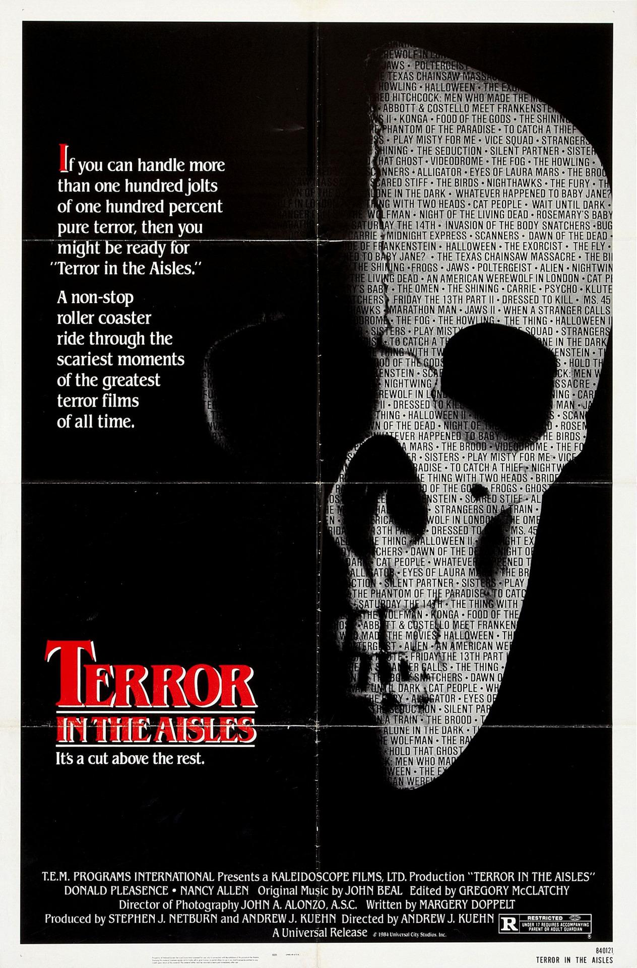 09_film horror_1985
