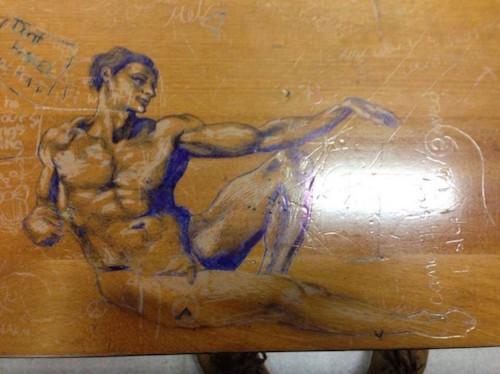 desk-art-beautiful