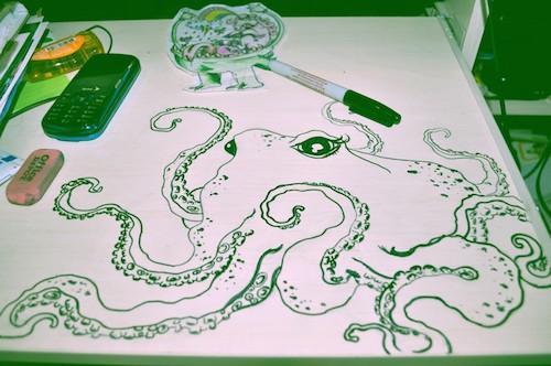 desk-art-oct