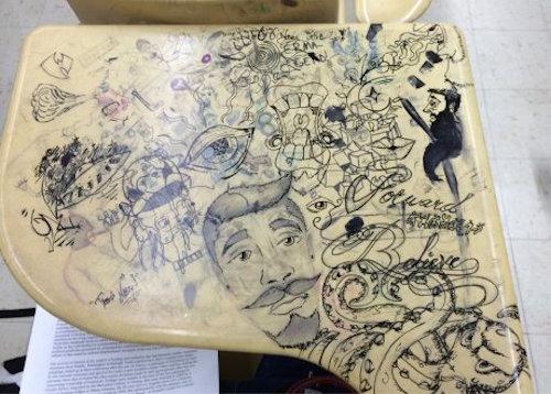desk-art-penned