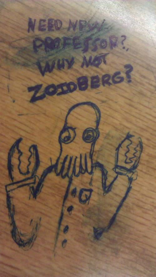 desk-art-zoidberg