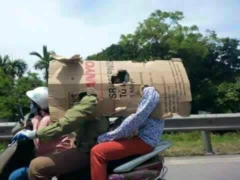 01_estate vietnamita