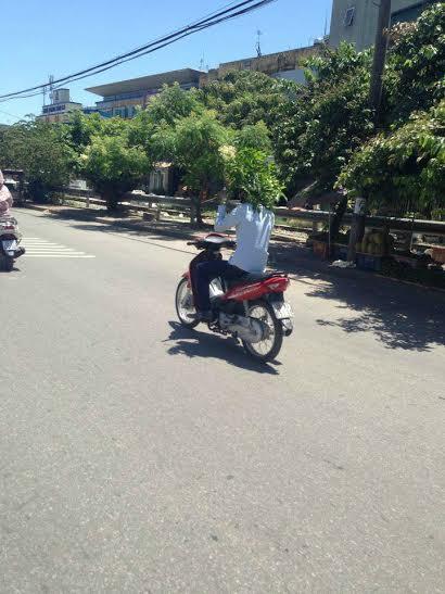 03_estate vietnamita