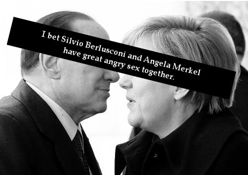 05_politici italiani