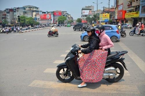 07_estate vietnamita