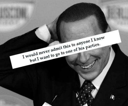 11_politici italiani