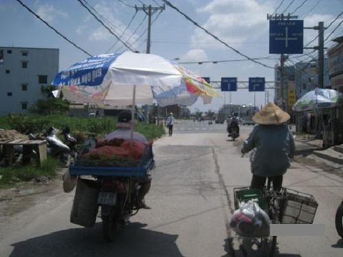13_estate vietnamita