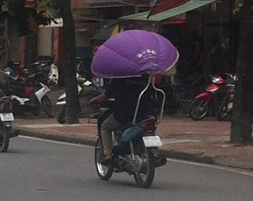 15_estate vietnamita