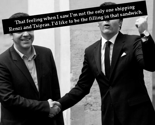 15_politici italiani