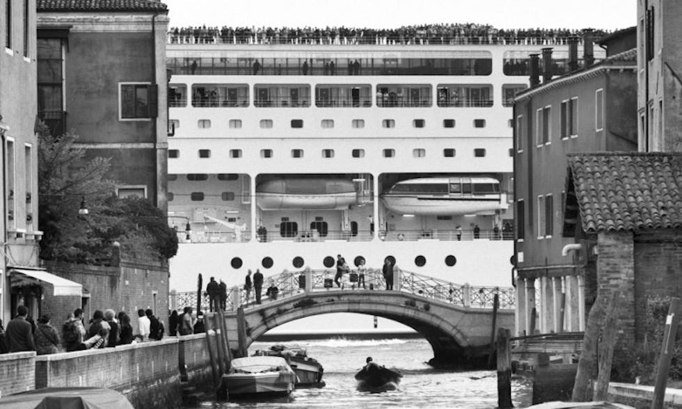 ©Gianni Berengo Gardin courtesy Fondazione Forma per la Fotografia