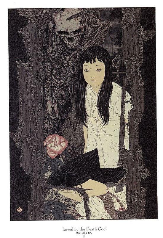 TakatoYamamoto004