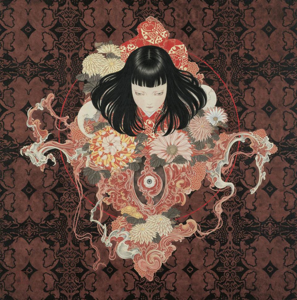 TakatoYamamoto012