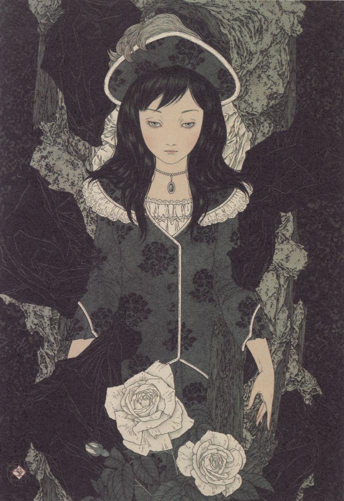 TakatoYamamoto013