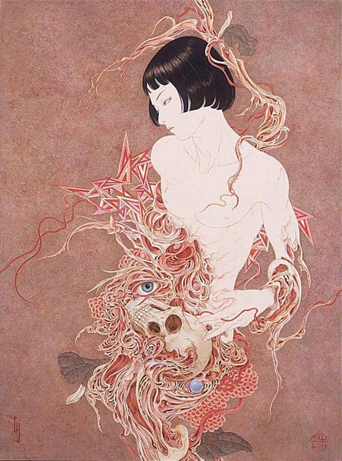 TakatoYamamoto014