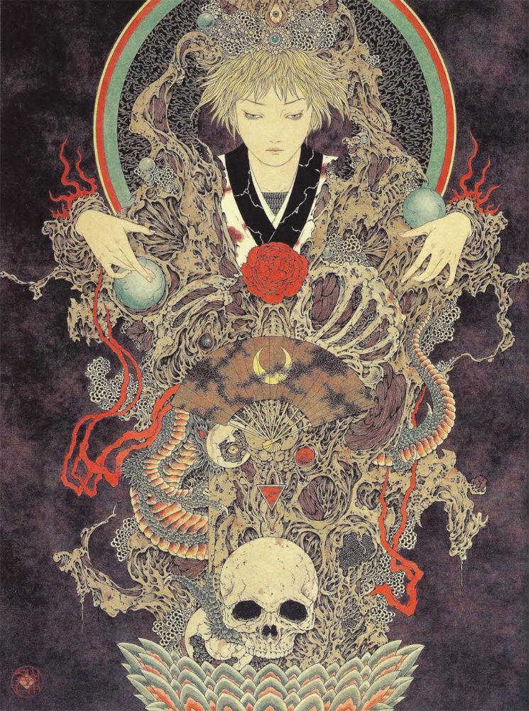 TakatoYamamoto015