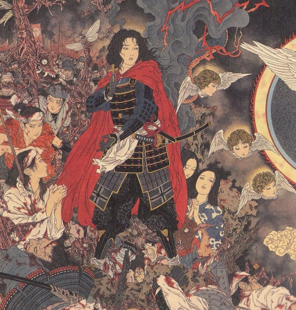 TakatoYamamoto016