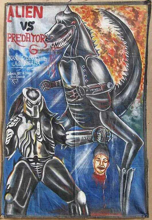 ghana-poster-alien-vs-predator