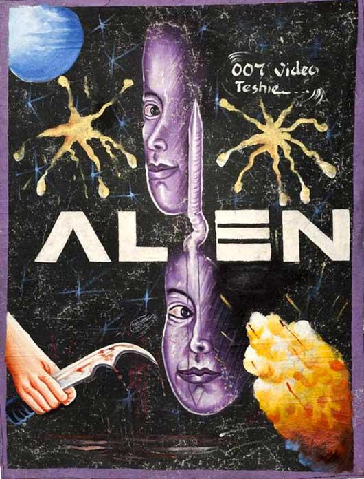 ghana-poster-alien