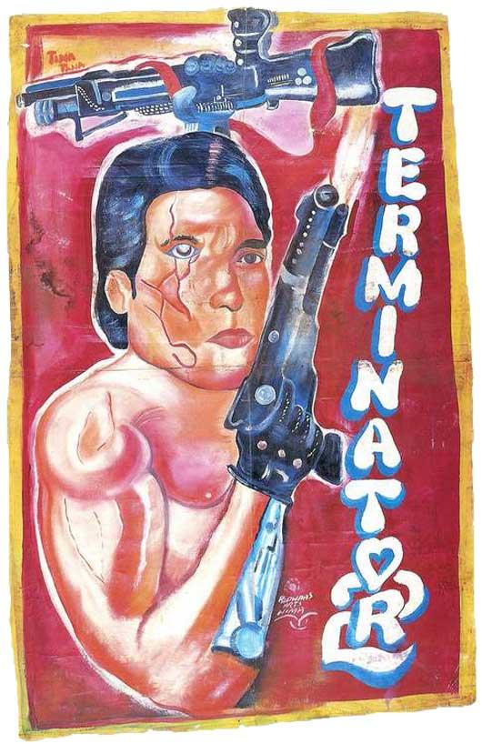 ghana-poster-terminator-2