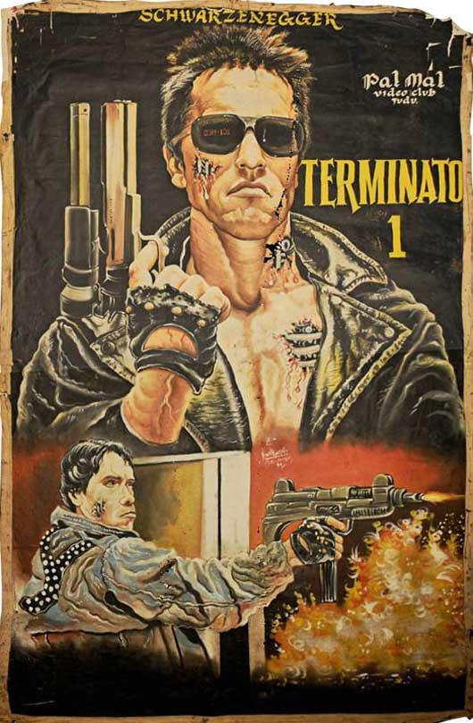 ghana-poster-terminator