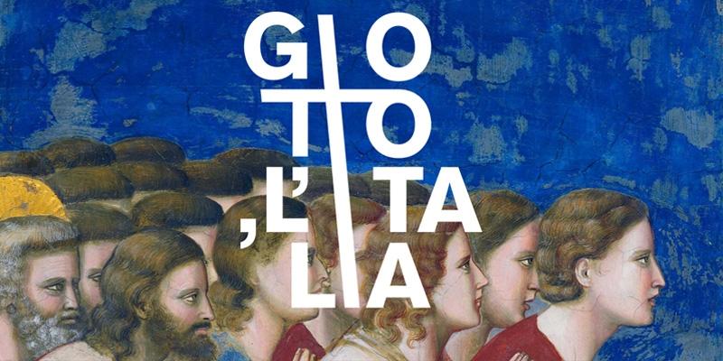 2015_giotto_italia.jpg_132714667