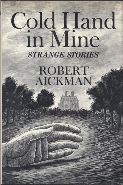 Cold-Hand-Mine-Aickman