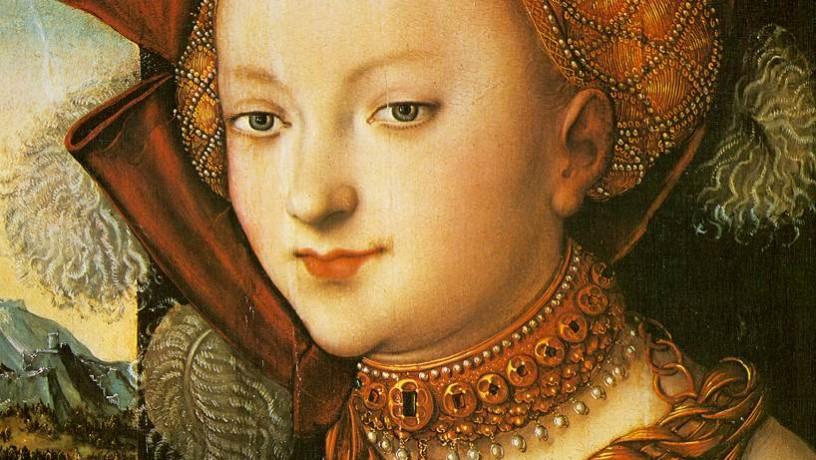 Lucas-Cranach-Salome-copyright-Museum-of-Fine-Arts-Budapest-816x460