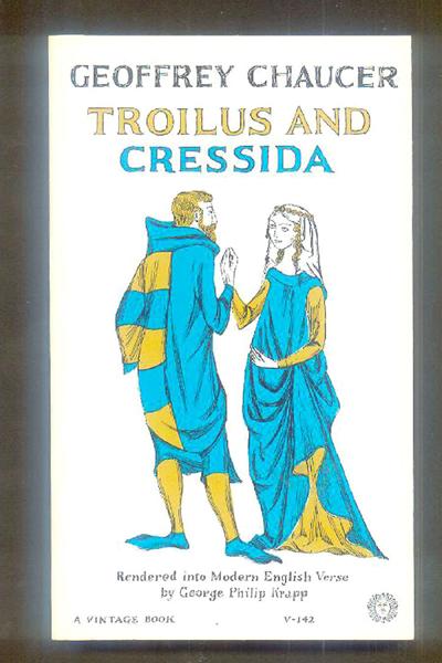 Troilus-Cressida-Chaucer