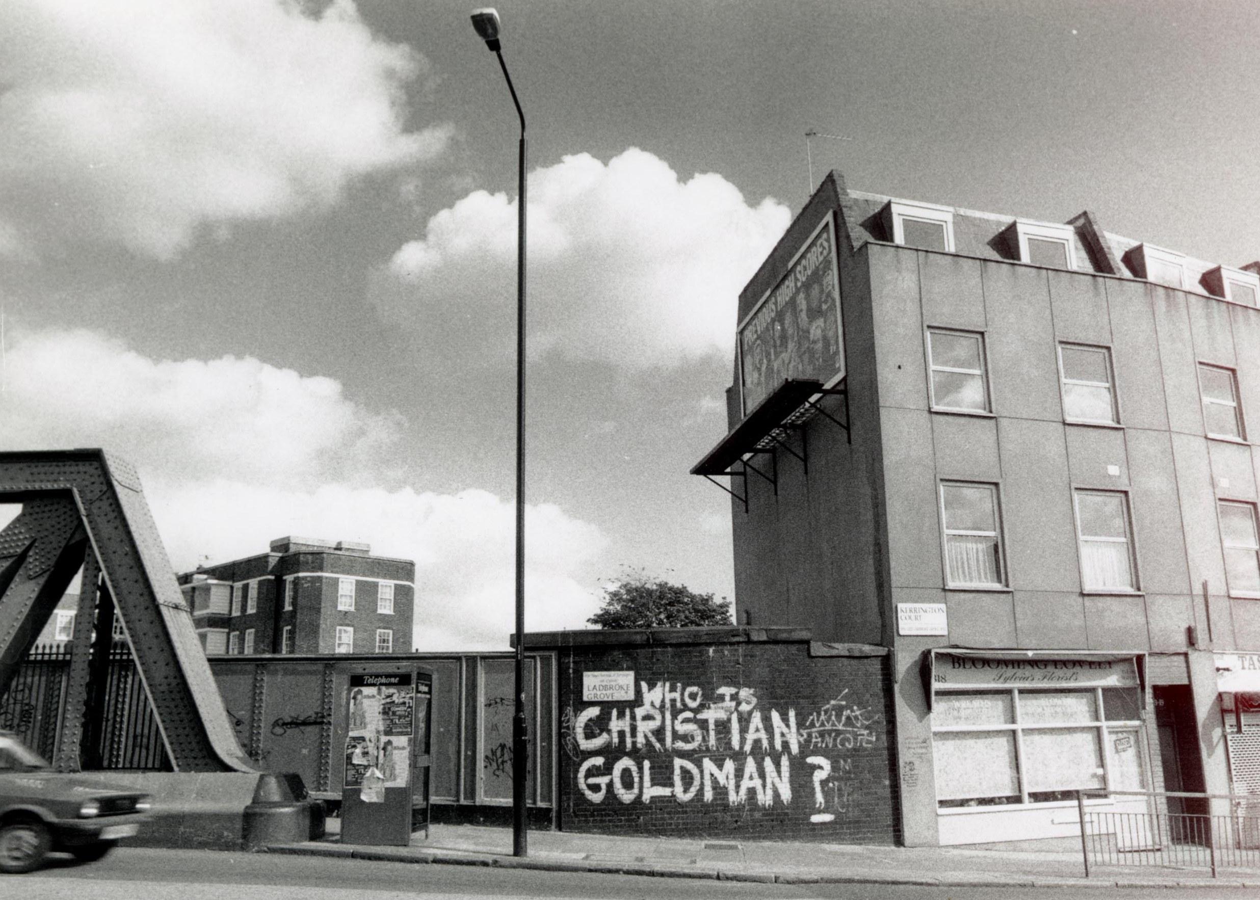 c-goldman-lad-gr-bridge-95-snyder