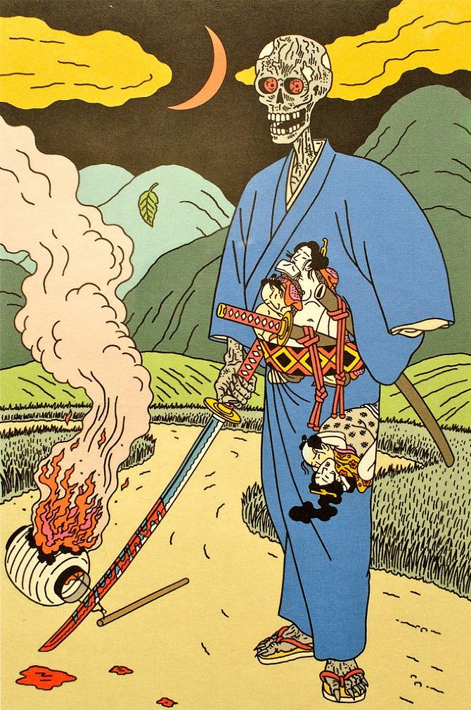toshio-saeki-1