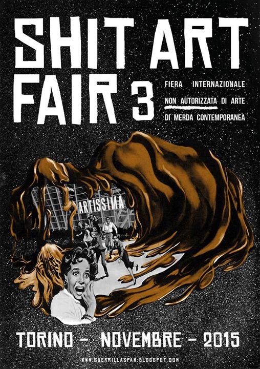 01_shit art fair