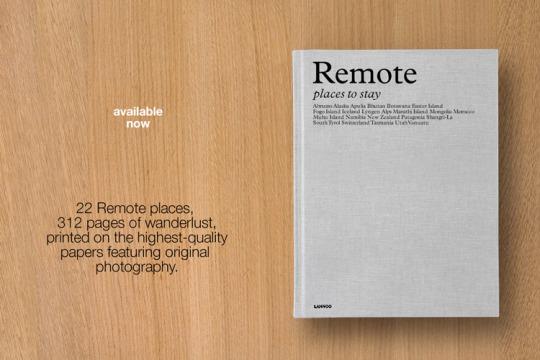 09_remote