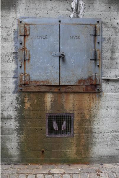 Dan_Witz_Van-Wyck-Expressway-Queens-NY-2010-403x600