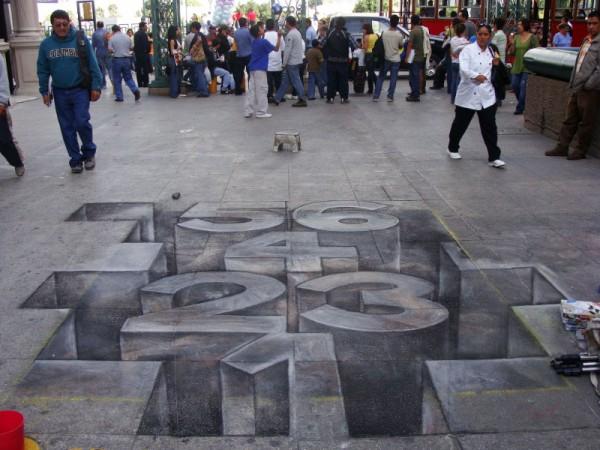Méxican-street-painter-Juandres-Verabebeleche-Mexico-600x450