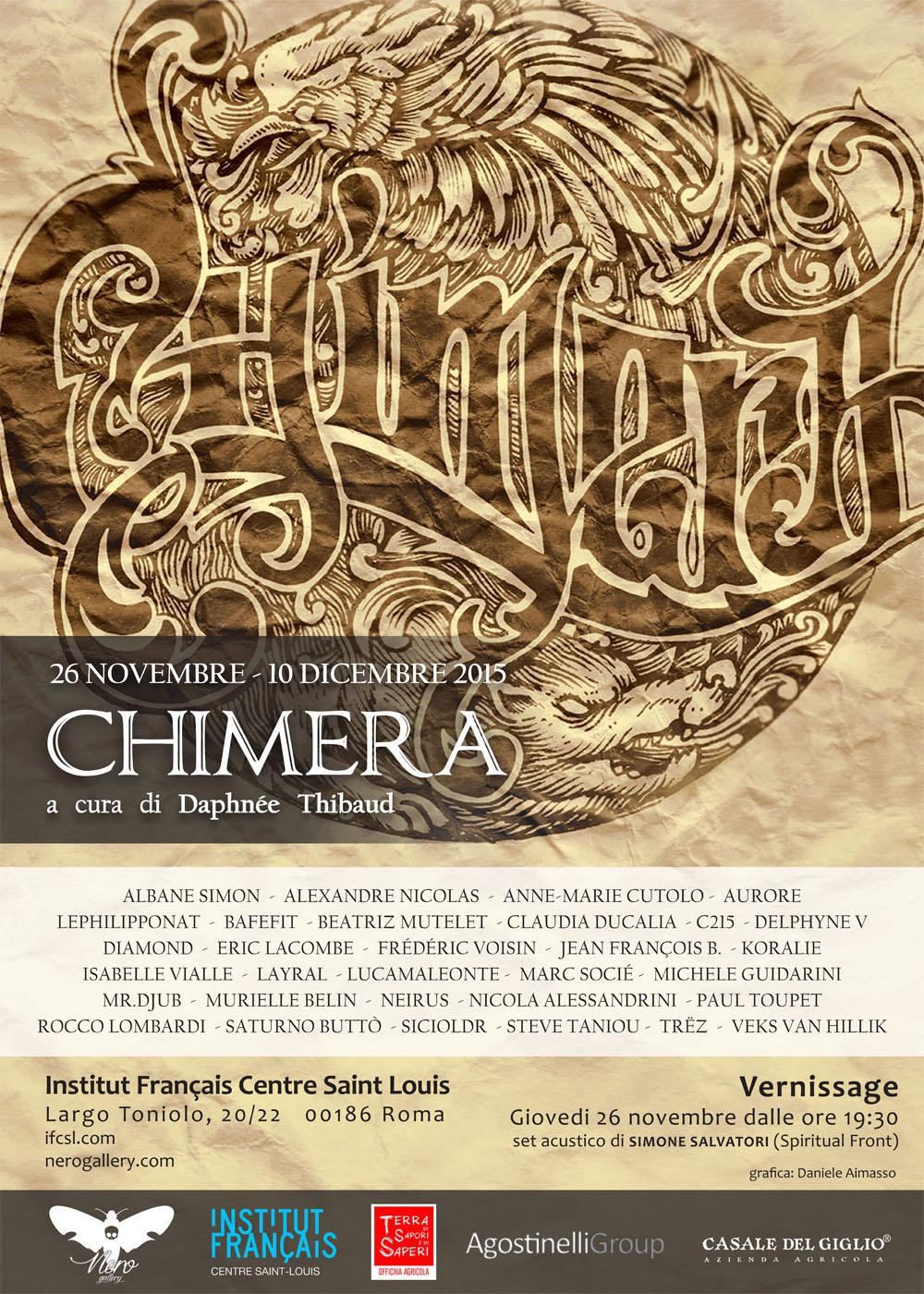 00_chimera_manifesto