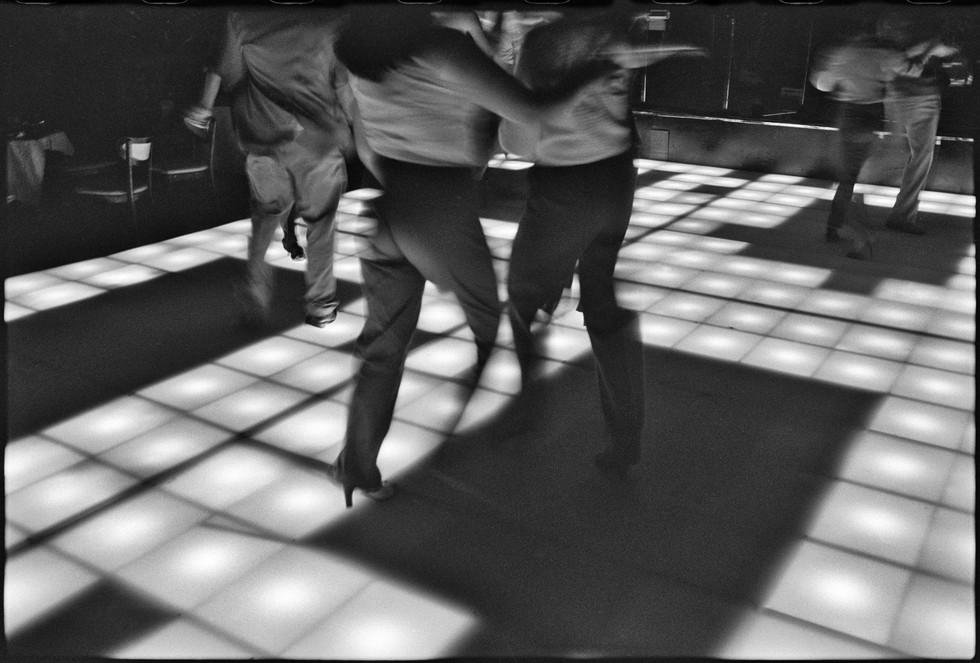 03_2001 DANCEFLOOR 1979