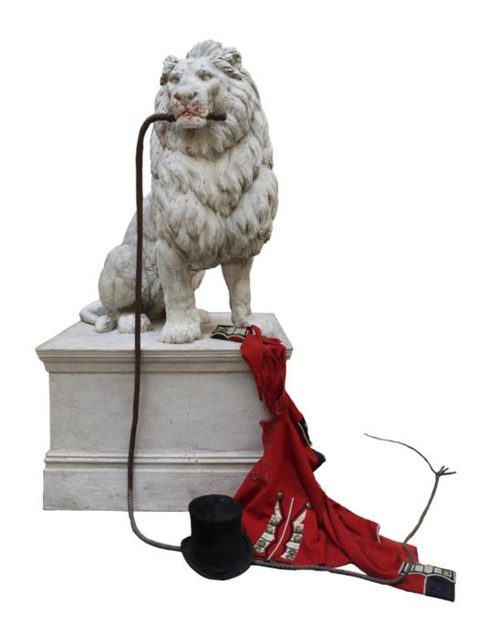 05_banksy scultura