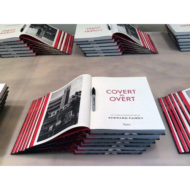 05_covert to overt