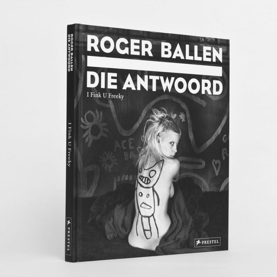 cover2_roger ballen_die antwoord