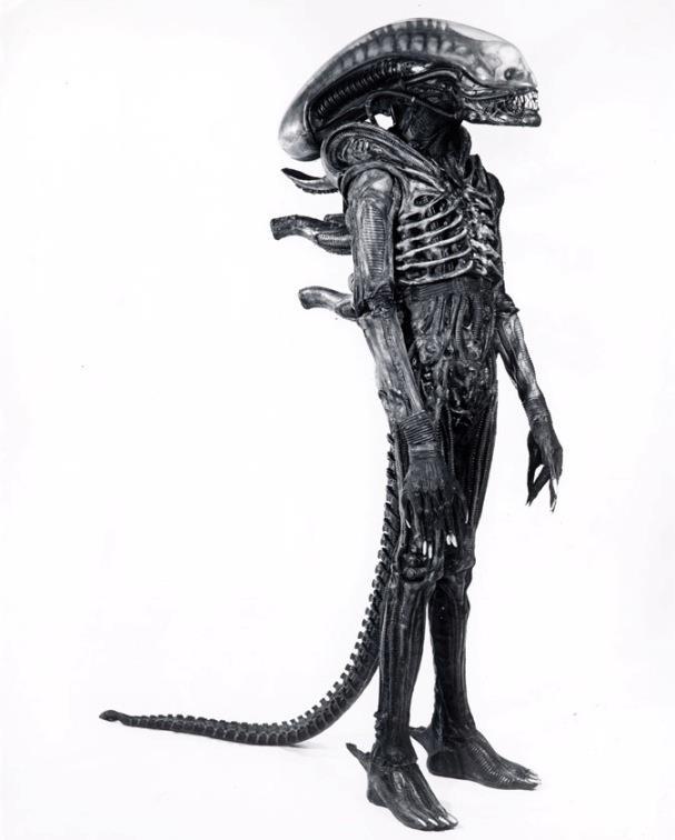 033_alien_ridley scott_sigourney weaver