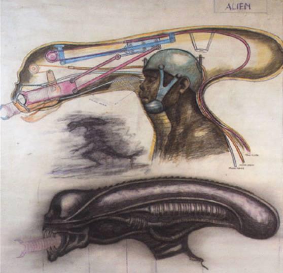 037_alien_ridley scott_sigourney weaver