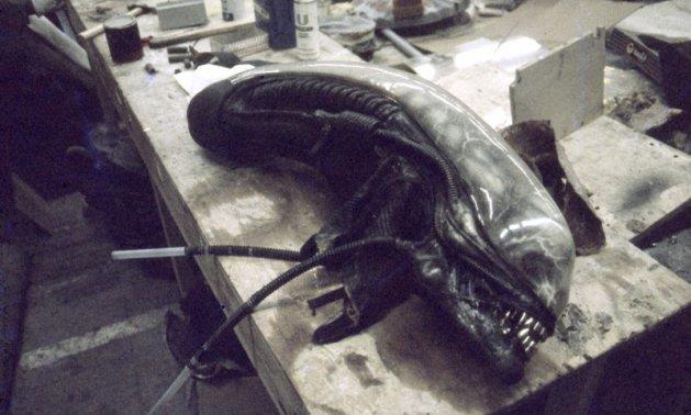 044_alien_ridley scott_sigourney weaver