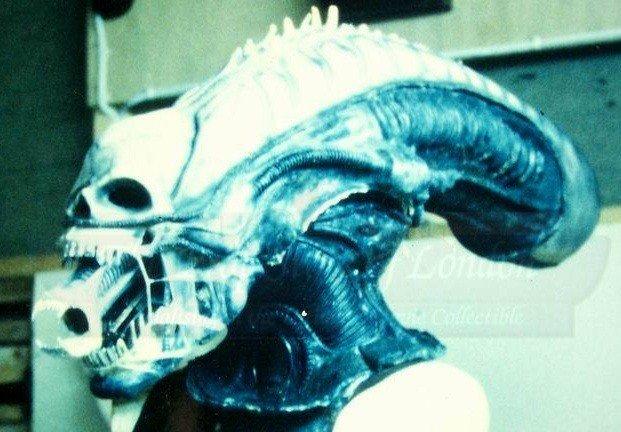 045_alien_ridley scott_sigourney weaver