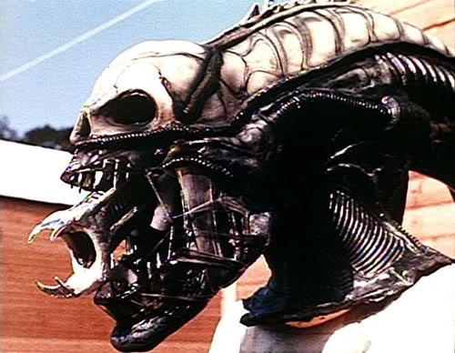 047_alien_ridley scott_sigourney weaver
