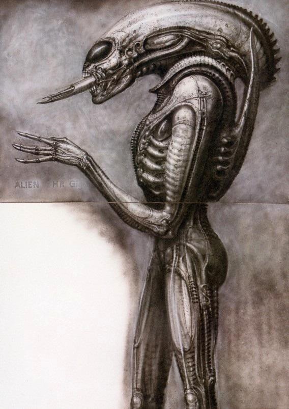 051_alien_ridley scott_sigourney weaver